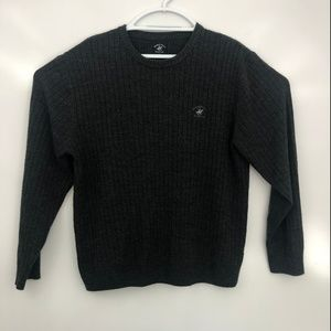 Long Sleeve Sweater by Beverly Hills Polo Club